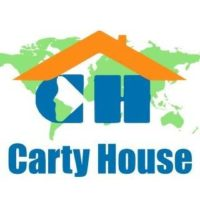 Carty House